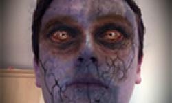 zombiu app iphone vignette head