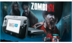 zombiu bundle pack wiiu image detail photo head vignette