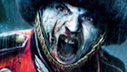 Zombiu Deluxe Set vignette zombiu deluxe set