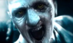 zombiu head vignette 2012 09 03 01