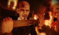 zombiu head vignette 2012 10 27