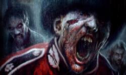 zombiu head vignette jaquette
