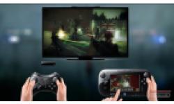zombiu multi screenshot head vignette