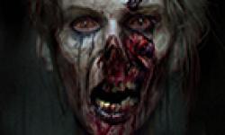 zombiu nintend wii u ubisoft screenshot gamescom 2012 vignette head