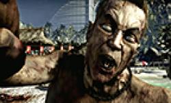 zombiu wiiu screenshot vignette head