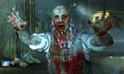 zombiU wiiu wii u vignette head