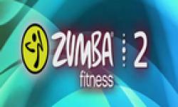 zumba fit 2