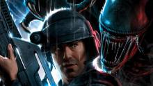 Aliens: Colonial Marines whoknoiws