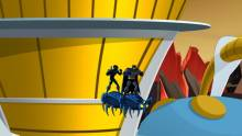 batman alliance des heros wii 1