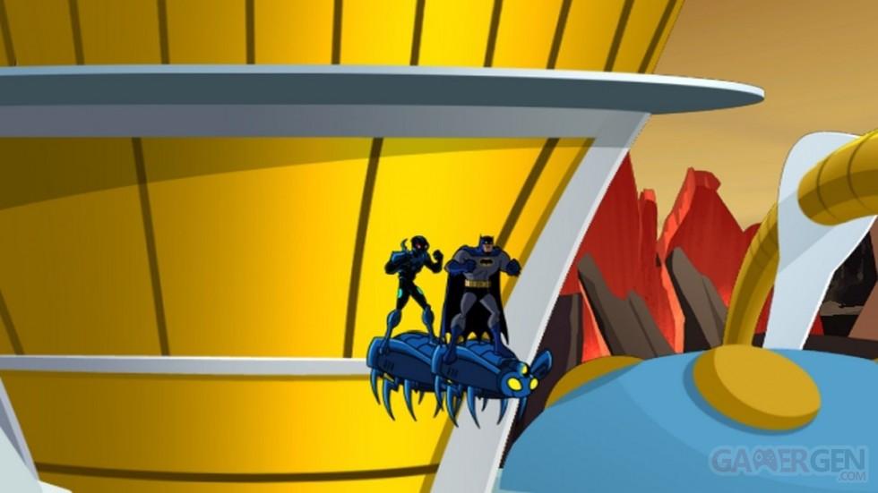 [JEU] QUESTION POUR UN GAMOPAT - Page 4 Batman-alliance-des-heros-wii-1_0903D4000000008185