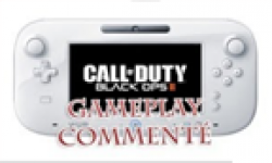 call of duty black ops II vignette