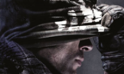 Call of Duty Ghosts 24 04 2013 head