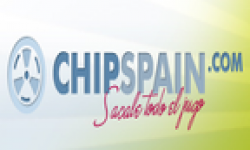 chipspain