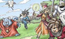Dragon Quest X vignette dragon quest x 3