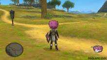 Dragon QuestX 10