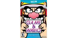 Game and Wario screenshot 26042013