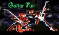 guitarfun ICON0