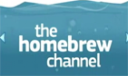 HB Channel ICON0