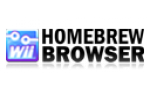 homebrew browser