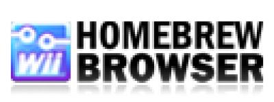 TUTO - Homebrew browser : mode d'emploi (MàJ du 29/12/2012