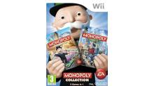 jaquette-monopoly-collection-nintendo-wii-cover-boxart