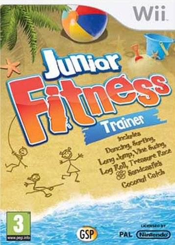 Jaquettes-Boxart-Full-cover-Junior Fitness Trainer-01122010