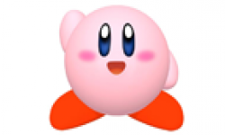 kirby vignette head