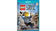 LEGO City Undercover 9120Fds+v3L._SL1500_