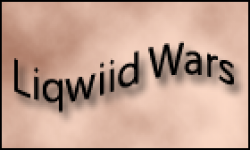 liqwiid wars logo