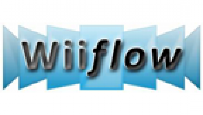 TUTO - Wiiflow : installation et utilisation (MàJ 04/01/2013