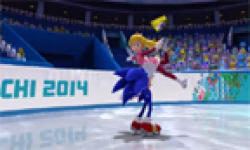 Mario Sonic Jeux Olympiques Hiver 2014 Soichi head