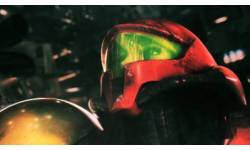 metroid other m vignette samus