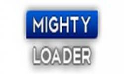 Mighty Loader vignette