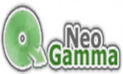 neogamma r9 bêta 56 fr
