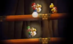 new super mario bros u screenshot vignette head icone 02