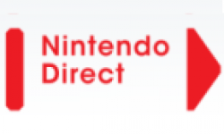 nintendo direct vignette head