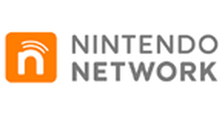 Nintendo Network head logo