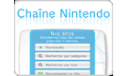 nintendochannel logo