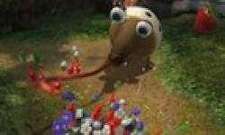 Pikmin 3 pikmin 3 screenshot 8 00E1007F00017065