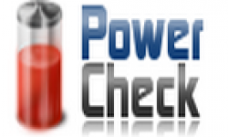 PowerCheck vignette