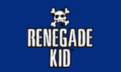 Renegade Kid vignette renegade kid 2