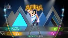 screenshot-capture-image-abba-you-can-dance-nintendo-wii-5