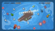 Screenshot-Capture-Image-flight-control-wiiware-nintendo-wii-04
