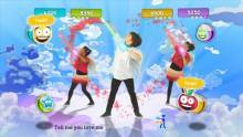 screenshot-capture-image-just-dance-kids-nintendo-wii-1