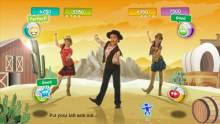 screenshot-capture-image-just-dance-kids-nintendo-wii-2