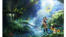 Screenshot-Capture-Image-xenoblade-chronicles-nintendo-wii-41
