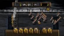 screenshot-image-capture-trenches-generals-wiiware- 2