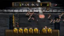 screenshot-image-capture-trenches-generals-wiiware- 3
