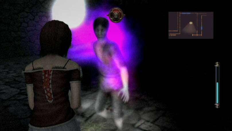 screenshot-project-zero-2-crimson-butterfly-wii-edition- (10)