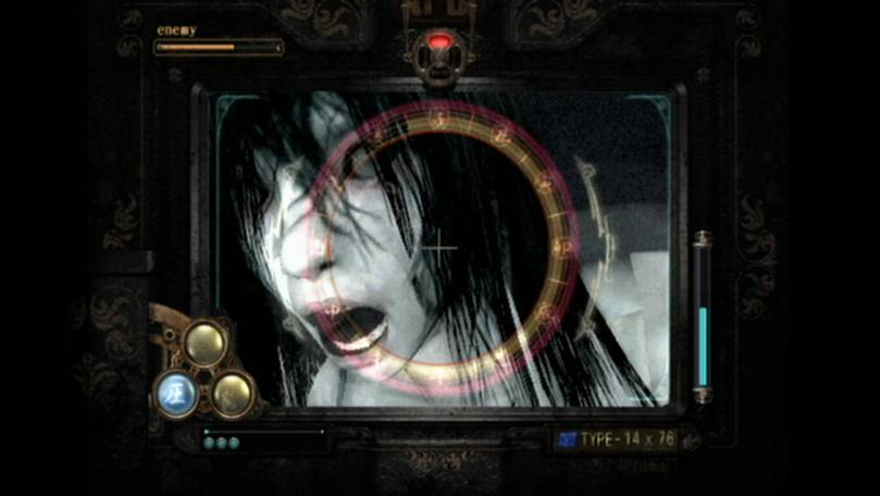 screenshot-project-zero-2-crimson-butterfly-wii-edition- (4)